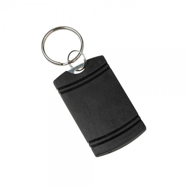 Safe2Home RFID Chip für Funk Alarmanlage Safe2Home SP110/ SP210/SA100